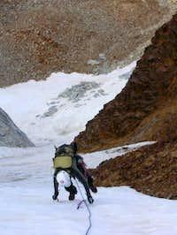 rhyang simul-climbing the...