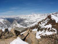 Summit 360- #2