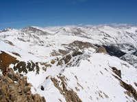 Summit 360- #4