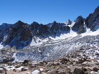 MT. Haeckel and MT. Wallce...