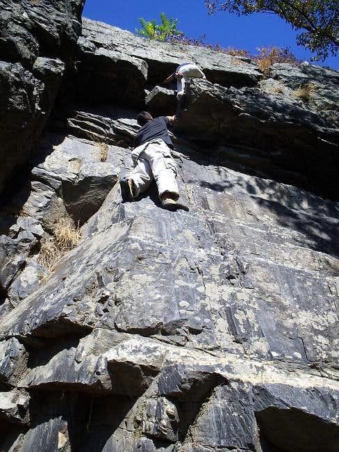 Chickies Rock photo_id=186802