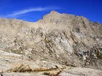 Needham Mountain from...
