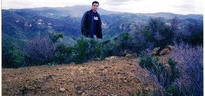 greekclimber