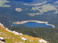 Crno Jezero (Black Lake,...