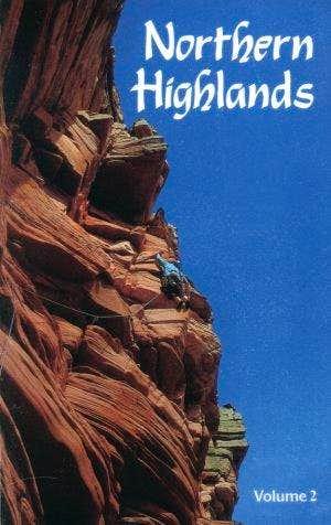 SMC Northern Highlands Vol. 2