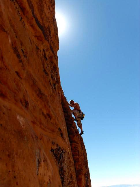 Unnamed, 5.9
