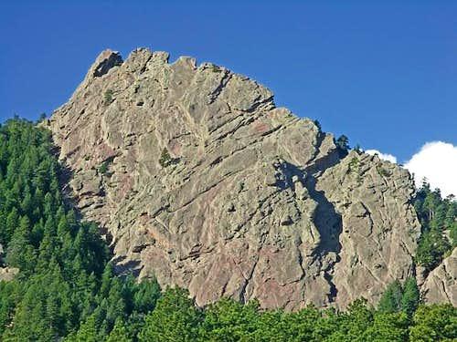 http://images.summitpost.org/medium/136092.jpg