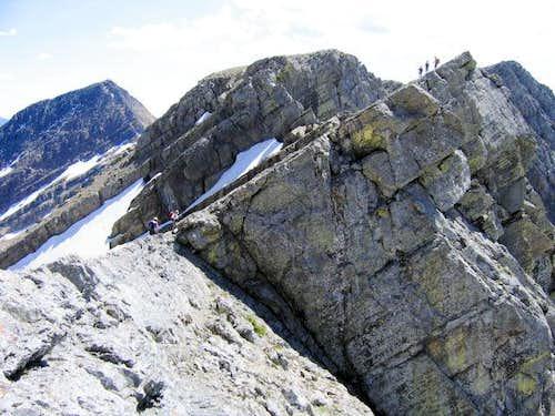 Car Rental Near West Glacier Mt