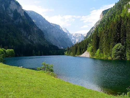 Susicko Jezero (read...