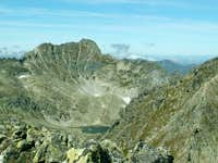 Hruby Vrch (the highest) with...