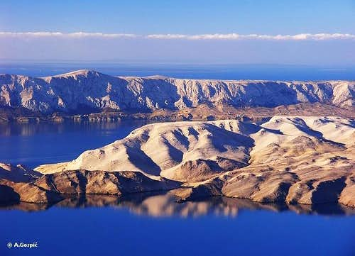 Amazing Pag