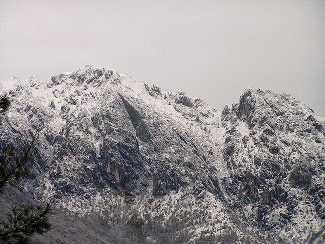 Moregallo, 03-12-2005