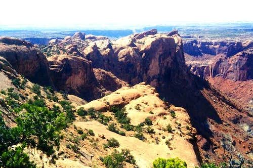 July 3, 2001