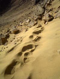Wayhome Footprints ¡¡ (RGE,...