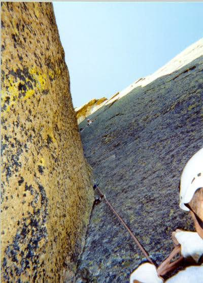 Open Book 5.8 -Pitch 2