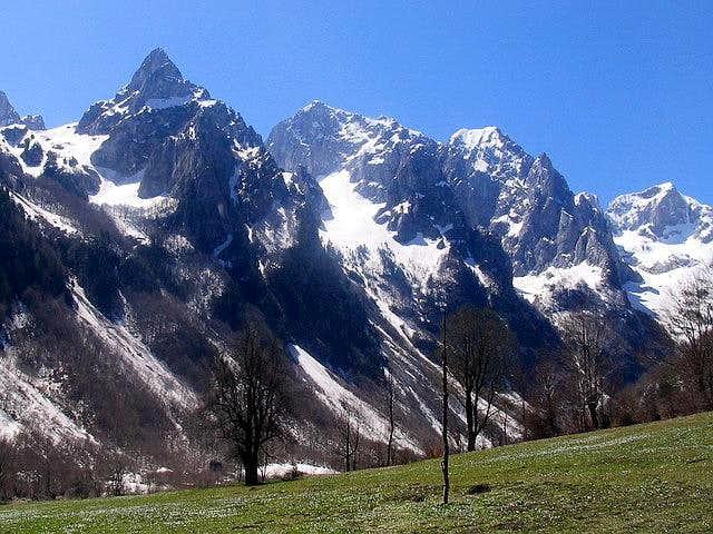 Sve čari Srbije 143752