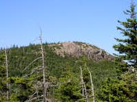 Mount Crawford