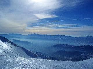 5 december2005 the ridge of...