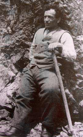 A. Bricco