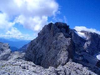 august 2005 cima groste