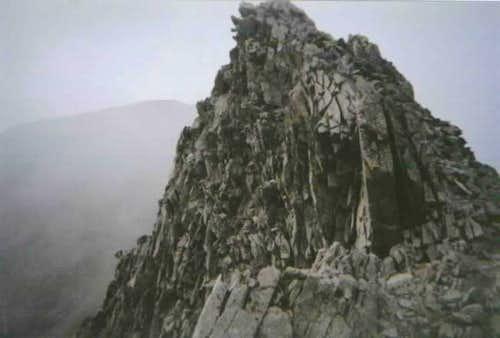 ridge on princeton's...