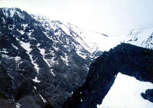 June 23, 1993