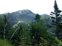 Mount Mansfield as seen from...
