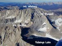 Mt. Carillon aerial, taken...