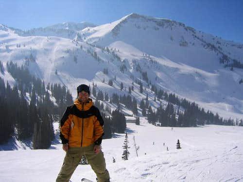 skiing311