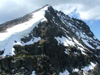 summit/summit ridge