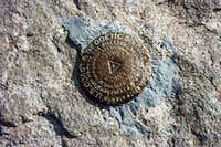USGS Plate