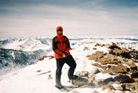 El Summit