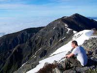 Mount Fyffe, retrospect