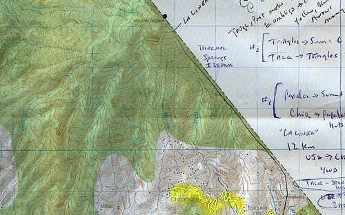 INEGI Map - Micro View