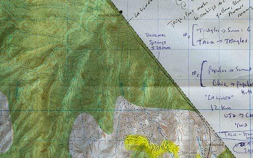 INEGI Map Micro