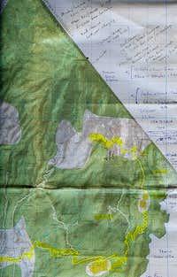 INEGI Map Macro