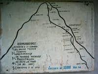 Trail Map 2