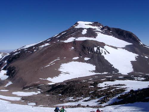 Atacama 2006