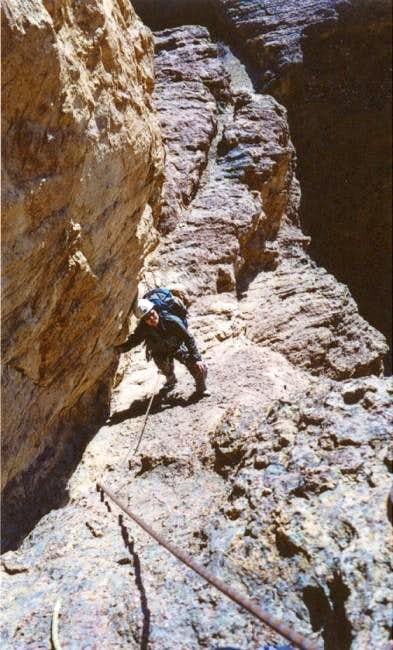 Shirley seconding pitch 2 of...