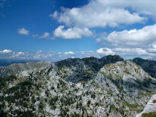 Jovanov vrh