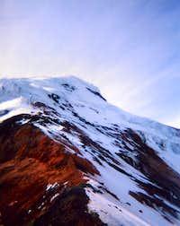 El Castillo Route (Chimborazo)