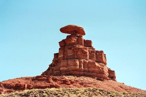 Mexican Hat4