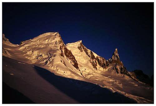 Cerro Ñato