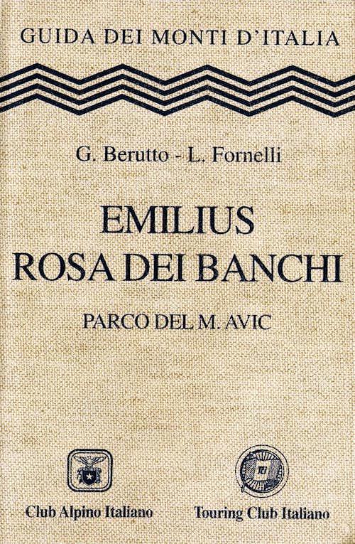 Emilius - Rosa dei Banchi...