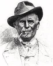 A. Castagneri