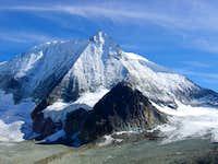 Mont Blanc de Cheilon 3870m