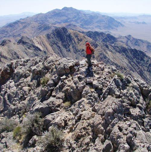 view_S_from_top_ridge