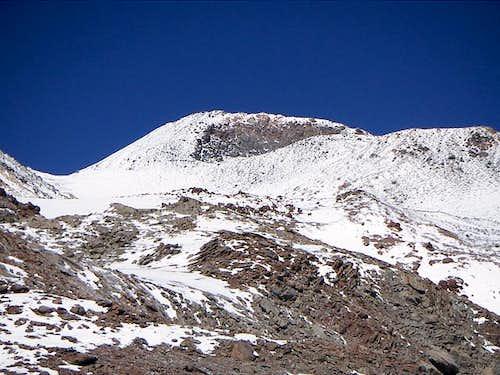 6350 meters