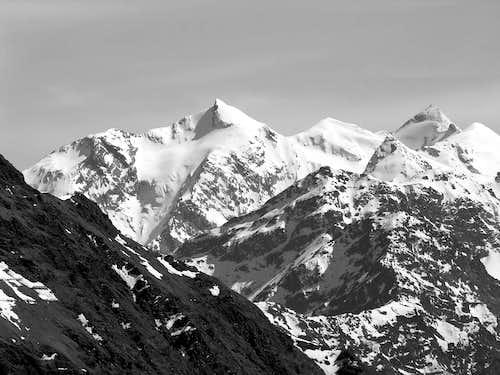 Monte Paramont...