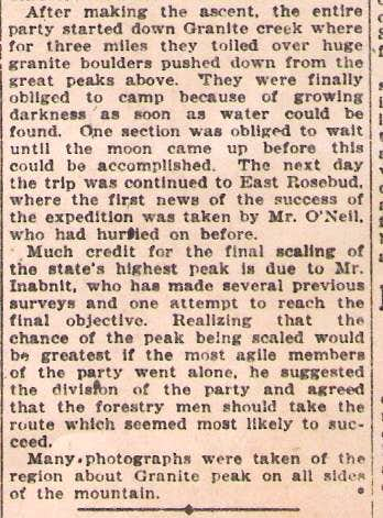 Article of First Ascent (Page 3)